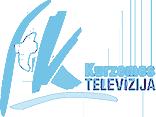 Kurzemes Television