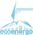 Ecoenergo
